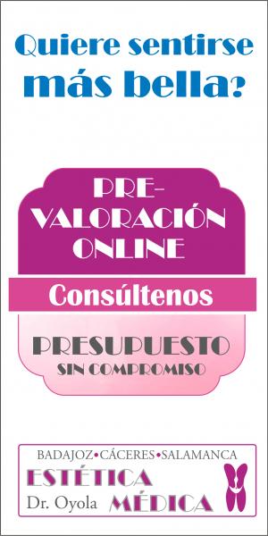 banner-RRSS-consulta-informativa-01